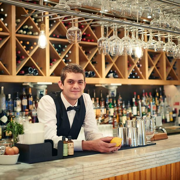 Merlin-mixologist-barman-from-the-TV-show-First-Dates-on-Channel-4