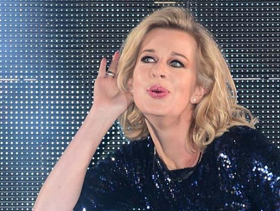 An Open Letter to Katie Hopkins (AKA The Gobshite)