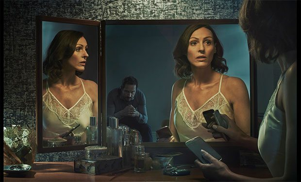 Read more about the article Doctor Foster