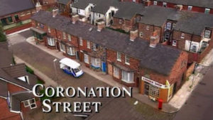 5 Reasons I Love Coronation Street
