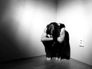 Maternal Mental Health Matters