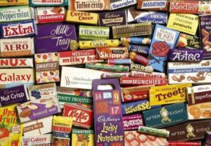 Read more about the article 10 Chocolate Bars That Need Resurrecting