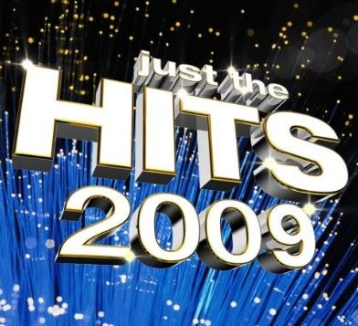 Top 10 Songs: Year 2009