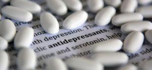 Antidepressants: My Story